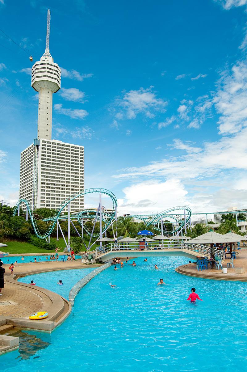кто-то хотел тайланд отель паттайя парк фото информация сводится всего