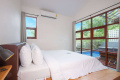 Villa Rune 118 | Pool 1 Bed Home in Chaweng on Samui