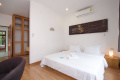 Villa Rune 303 | Warm Bright 3 Bed Pool House in Koh Samui