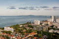 Квартира в Dusit Grand View Side Sea View в Паттайе