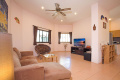 Wan Hyud Villa No.12 | 2 Bed Pool View Penthouse Condo in Samui
