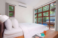 Villa Rune 119 | 1 Bedroom Pool Rental in Chaweng Samui