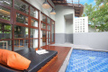 Villa Rune 114 | Pool Home 1 Bedroom in Chaweng Samui