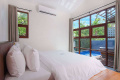 Villa Rune 123 | Pool Rental 1 Bed in Chaweng on Samui