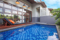Villa Rune 117 | Pool Home 1 Bed in Chaweng on Samui