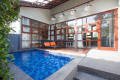 Villa Rune 101 | 1 Bedroom Pool Home in Chaweng Noi